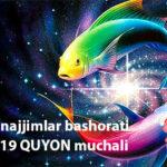 Munajjimlar-bashorati-2019-baliq-muchali