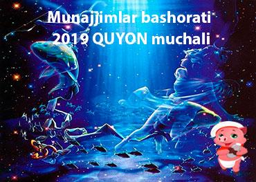 Munajjimlar-bashorati-2019-baliq-muchali-haqida