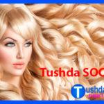 Tushda SOCH