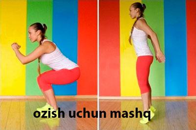 1.-ozish-uchun-uyda-mashq-qilish