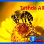 Tushda ARI