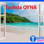 Tushda OYNA