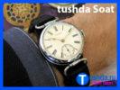 Tushda SOAT ko'rsa